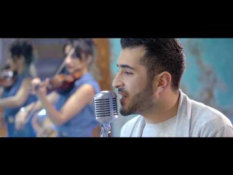 Sargis Abrahamyan - Ov E Ararel
