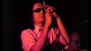 Video Malíček-AMC-leto-1998.avi