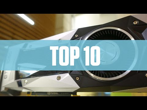 Top 10 - Razones para comprar una PC (y no un PS4, Xbox One o Wii U)