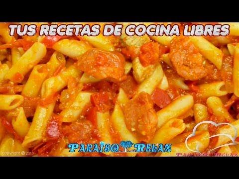 Comidas mexicanas faciles y economicas videos videos for Comidas mexicanas rapidas y economicas