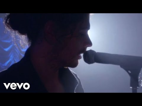 Hozier - Someone New lyrics