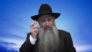 הרב מנחם ברוש : המשכן הוא סמל של האחדות , ויחוד בני ישראל והשם יתברך