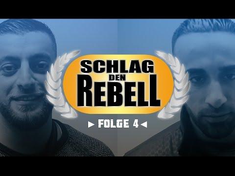 KC Rebell: Schlag den Rebell Videoblogs (PA Sports)