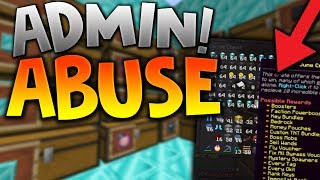 LET'S *SMASH* 75 LIKES FOR THE ABUSIVE ADMIN CAUGHT!!?Original Abuse Video - https://www.youtube.com/watch?v=Yw0r0vrTmDQ&feature=youtu.be✔New factions server ip - Fatalitynetwork.usSocial Media ✔SUBSCRIBE NOW!!- https://www.youtube.com/channel/UCiat...Twitter- https://twitter.com/CyberKin2?lang=en-gbTwitch- https://www.twitch.tv/cyberkinytPc Specs:- GTX 1080 8gb - i7 7700k 8 core- 32GB ram- 2tb hard drive and 420 GB SSD- Liquid CoolingIf your reading this then comment #OP ☝