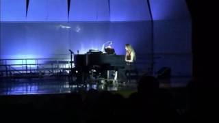 Madie Allender: Not About Angels - Birdy