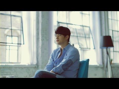 서인국(SEO IN GUK) – 봄 타나봐'BOMTANABA' (Mellow Spring) Official Music Video