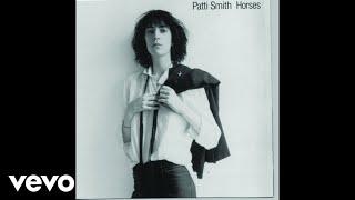 Patti Smith - Gloria (Audio)