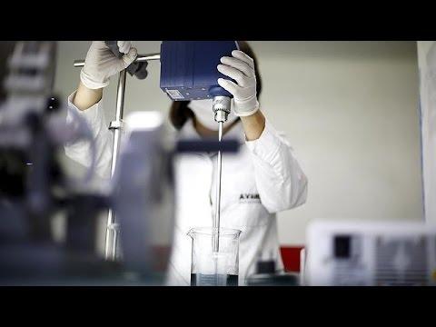 Πυκνώνουν οι ενδείξεις για σύνδεση του ιού Ζίκα με την μικροκεφαλία