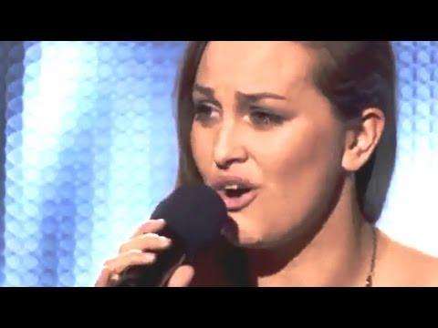 Tekst piosenki Monia Niedek - Za późno po polsku