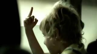 Как дети копируют Видео! Видео сёрфинг