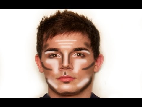HOW TO: HIGHLIGHT AND CONTOUR YOUR FACE- Tips and Tricks