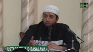 Download Video Kisah Sahabat Nabi SAW Ke 15 Anas bin Malik RA, Pembantu Nabi SAW MP3 3GP MP4
