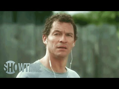 The affair - Trailer