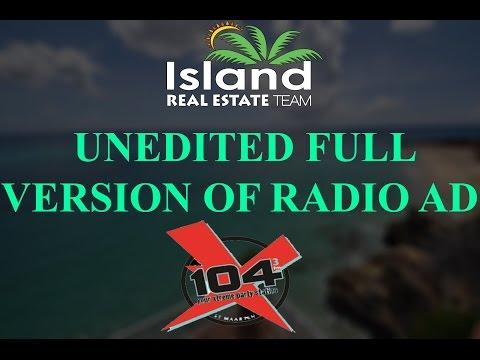 Ireteam Radio Ad