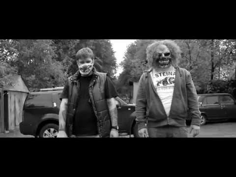 Джино (1000 Слов) - Интро (2014)