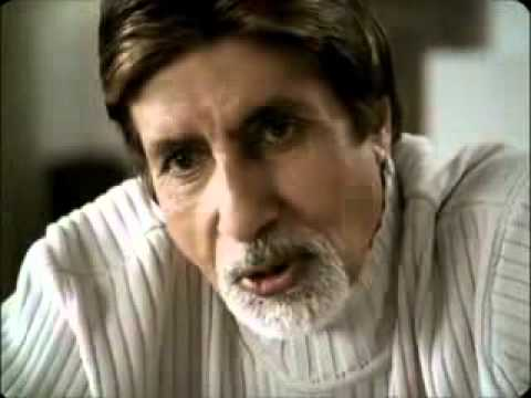 YouTube   Reliance Ad