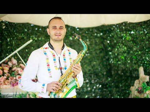 Cristi Neag  - Instrumental -  Bihor  - 2020