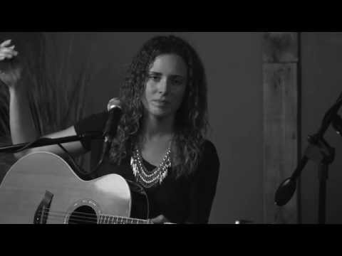 croft - Soul Survivor's Worship Leader Beth Croft Unplugged version of Love Takes Over Brand new song from her new album RULE IN MY HEART *(OUT NOW)* Buy/Download: h...