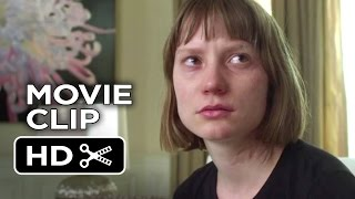 Nonton Maps To The Stars Movie Clip   What Happened To You   2014    Mia Wasikowska Movie Hd Film Subtitle Indonesia Streaming Movie Download