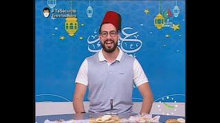 Bonjour d'Algérie - Émission spéciale Aïd el-Fitr