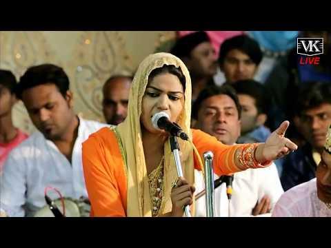 Video Live From Sikka || Junaid Sultani || Islamic Qawwali|| Harzrat Davalshah Dulha ||Jamnagar || Gujarat download in MP3, 3GP, MP4, WEBM, AVI, FLV January 2017