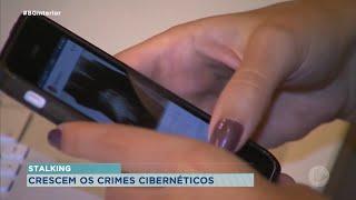 Lei stalking: estado de São Paulo tem número alto de ocorrências de perturbação