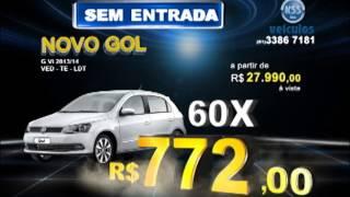 KSS VEÍCULOS - Comercial de Setembro 2013