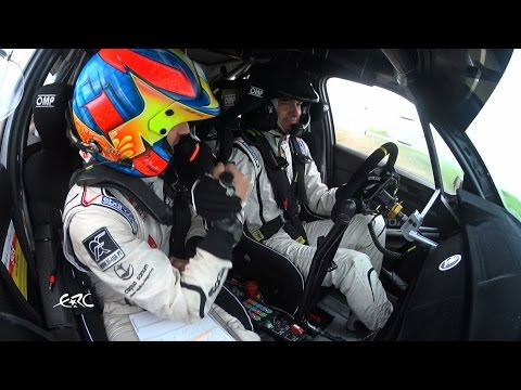 Azores Airlines Rallye 2017 - Magalhaes on SS16