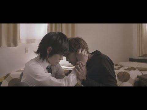 (MV) JAPANESE BOYS LOVE - SEVEN DAYS (видео)