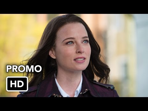 Continuum 4.04 Preview