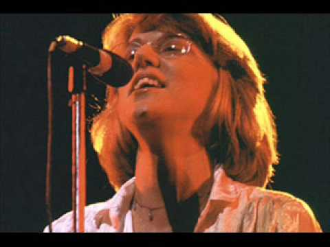 Jennifer Warnes - Famous Blue Raincoat lyrics