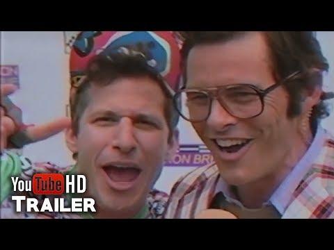 Tour De Pharmacy Teaser Trailer #1 (2017) - Movieclips Trailers