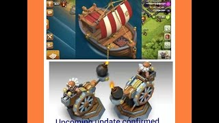Video Clash of clans 2017 May update | Clash of clans | coc MP3, 3GP, MP4, WEBM, AVI, FLV September 2017