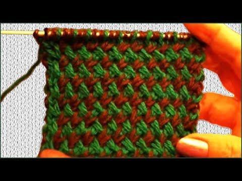 Скачать бесплатно схемы вязания следков
