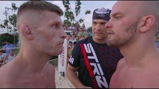 Download Video Russian Fighter vs Finland bodyguard, Crazy Fight !!!! MP3 3GP MP4