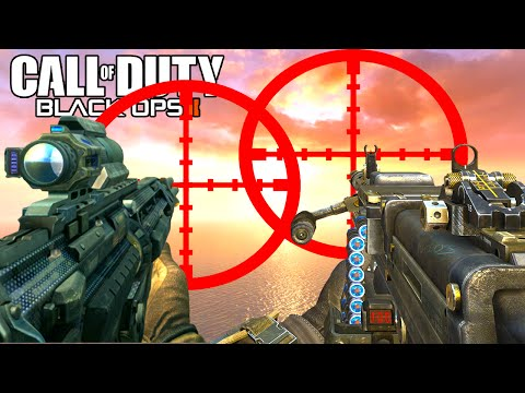 Blackops - Subscribe to never miss an episode! http://www.bit.ly/TBNRMY ▭▭▭▭▭▭▭▭▭▭▭▭▭▭▭▭▭▭▭▭▭▭▭▭▭▭▭▭ Kenny's Channel: ▻ http://www.youtube.com/TB...