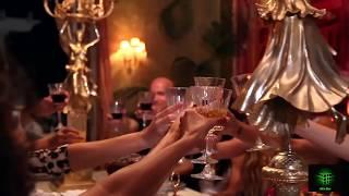 Video Subliminal wealth, luxury life, money and prosperity MP3, 3GP, MP4, WEBM, AVI, FLV Juni 2018