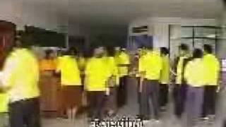 ดร. สนอง วรอุไร การพัฒนาจิต 1/15