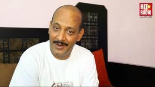 Hamid Elkasri vote pour lui, pour Ahmed Soultan