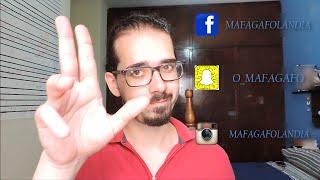 Os filmes da minha vida :)--------------------------------------------------------------------------------------------SnapChat:o_mafagafoE curta a página no Facebook: https://www.facebook.com/mafagafolandiaInstagram:http://instagram.com/mafagafolandia/Não deixem de visitar o blog :Dhttp://paisdemafagafos.blogspot.com.br/Meu Skoob:http://www.skoob.com.br/usuario/583043Goodreads:https://www.goodreads.com/user/show/17544642-filipe-mafagafo