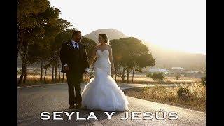 Trailer Seyla y Jesús