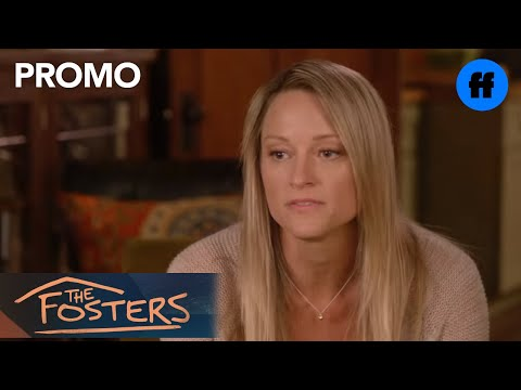 The Fosters - Episode 3.09 - Idyllwild - Promo