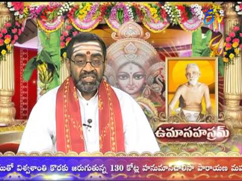 Aradhana--19th-April-2016--ఆరాధన-–-Full-Episode