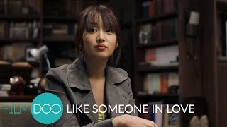 Nonton Like Someone In Love  2012  Abbas Kiarostami  Film Subtitle Indonesia Streaming Movie Download