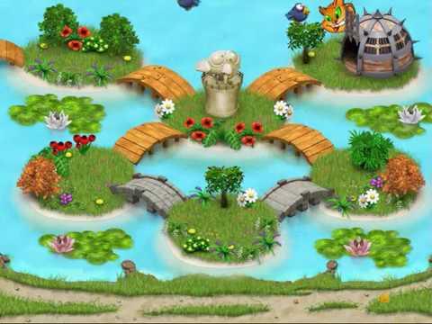preview-Super-fun-game-s-walktrough!-