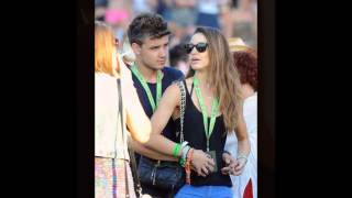 Liam and Danielle - We found Love ♥