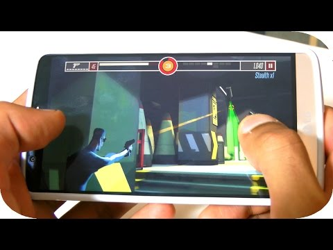 Best Android Apps and Games October-November 2014!