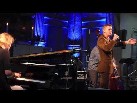 Georgia Brown Sings Kurt Weill and George Gershwin