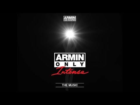 """Armin van Buuren & W&W – D#Fat (Taken from Armin Only – Intense """"The Music"""")"""