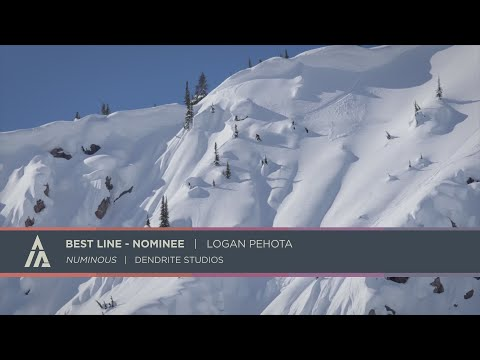 18th Annual Powder Awards - Best Line Nominees